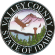 [VALLEY CO]